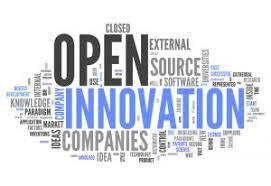 sella pagamenti open innovation apre in cania il quarto sellalab pagamenti