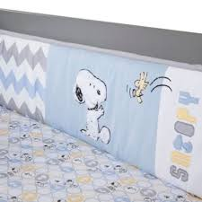 Snoopy Nursery Decor Buy Snoopy Nursery From Bed Bath Beyond