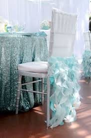 bridal shower chair 24 mermaid bridal shower ideas for fairytale weddingomania