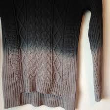 53 off michael michael kors sweaters michael kors rare ombré