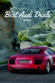 Audi R8 Jet Blue - best 25 used audi r8 ideas on pinterest used audi cars used r8