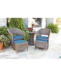 12 best outdoor furniture images on pinterest outdoor furniture