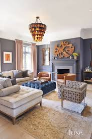 189 best living rooms images on pinterest architecture french