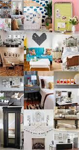 Easy Home Decoration 98 Best Easy Home Decor Images On Pinterest Bedroom Designs