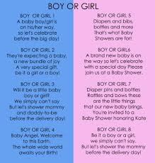 baby boy sayings baby shower for boy quotes baby shower diy