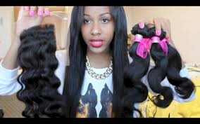 best hair on aliexpress affordable virgin hair aliexpress ms lulas hair youtube