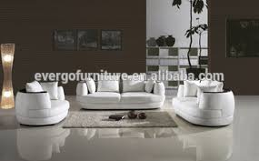 genuine leather sofa set original design america style genuine leather sofa living room