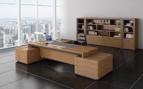 Office Furniture Table green office furniture greenbamboofurniture