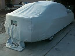 bmw 335i car cover bmw logo car cover