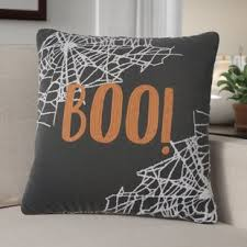 halloween pillows you u0027ll love wayfair