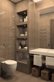 Sydney Renovationshome Improvement Kitchen Design Bathroom - Bathroom design sydney