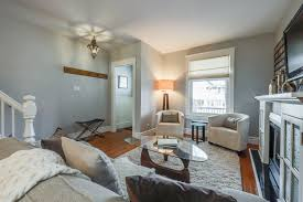 654 rhodes ave toronto the beaches leslieville riverdale and