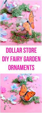 25 trending garden ornaments ideas on diy garden toys