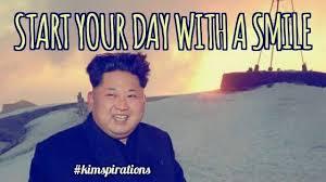 Kim Jong Meme - kim jong un dump album on imgur
