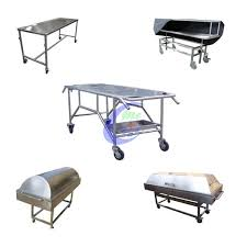 funeral home supplies used funeral equipment for sale used funeral equipment for sale