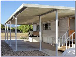 House Patio Design by Restaurant Reservation Patio Awnings Patio Awnings Related