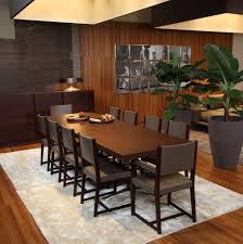 Esszimmerstuhl Bezug Moderner Stuhl Mit Armlehnen Polster Mit Abnehmbaren Bezug