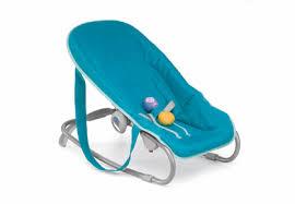 siège pour bébé siege pour bebe automobile garage siège auto