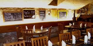 cuisine d antan cuisine d antan restaurant gastronomique insolite à strasbourg alsace