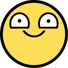 Happy Face Meme - image 6882 awesome face epic smiley know your meme