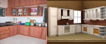 Pvc Kitchen Cabinets Image Gallery Pvc Kitchen Cabinets Home - Kitchen cabinets photos gallery