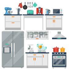 ustensiles de cuisine en r ustensile de cuisine en r dutagres avec des ustensiles de cuisine