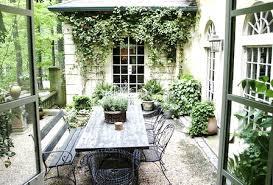 Backyard Terrace Ideas 27 Backyard Retaining Wall Ideas And Terraced Gardens Best Ideas