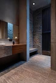 masculine bathroom designs best 25 masculine bathroom ideas on bathrooms
