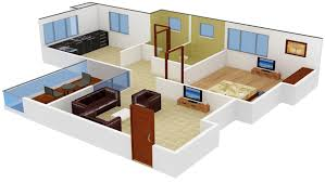 550 sq ft 1 bhk 2t apartment for sale in sai balaji chetna