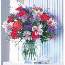 Lafayette Florist Same Day Lafayette Florist Delivery Fast And Easy Louisiana
