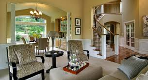 house plans with large porches interior window trim molding wraparound bedroom windows uletuv xyz