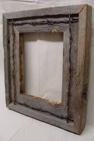 25 unique wood frames ideas on diy frame pallet