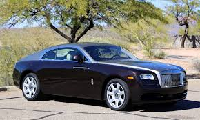 rolls rolls royce 2014 rolls royce wraith review ratings specs prices and photos