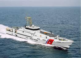 class cutter sentinel class fast response cutter frc patrol boats