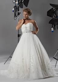 romantica wedding dresses 88 best romantica of images on wedding