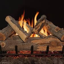 vented gas logs fireside hearth u0026 home