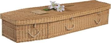 charles stephens wirral funeral directors coffins