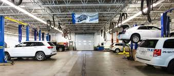 adventure chrysler jeep dodge ram why service with us willoughby jeep service center