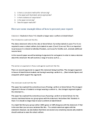 corporate resolution form 2014 circular power corporation of