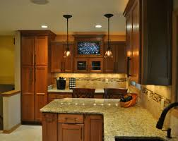Ebay Kitchen Cabinet Terrific Kitchen Cabinet Lighting Ebay Tags Kitchen Cabinet