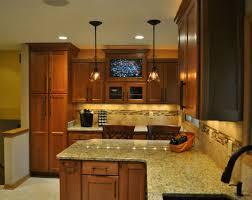 Kitchen Cabinet Lights Led Frightening Kitchen Under Cabinet Lighting Led Strip Tags
