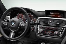 bmw 4 series gran coupe interior 45 bmw 4 series gran coupe
