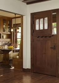 custom glass interior doors wide interior door choice image glass door interior doors