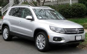 volkswagen tiguan black 2010 2012 volkswagen tiguan specs and photos strongauto