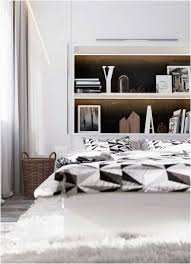 Decoration Chambre Moderne Adulte by Dcoration De Chambre Adulte Dco Chambre Adulte Chambre