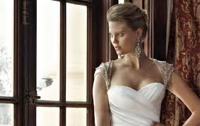 wedding dress rent jakarta home the vow bridal couturethe vow bridal couture the complete