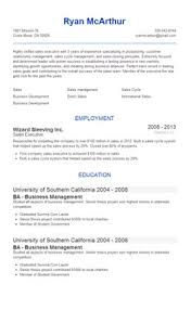100 Percent Free Resume Maker Resume Beacon Free Resume Builder Create A Beautiful Resume