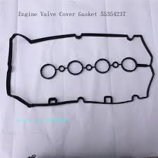 nissan altima 2005 valve cover gasket online buy wholesale gasket valve cover from china gasket valve