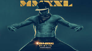 Magic Mike Xxl Living Room Theater Magic Mike Xxl U2013 Unapologetically One For The Ladies Film Review