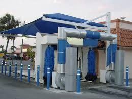 Canopy Car Wash by Proto Vest Dryer Locations Proto Vest